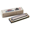 Hohner 590/20MS-A Big River Harp harmonica