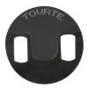 Gewa Mute Tourte Cello (rubber)