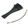 Wittner 918-111 ultra violin tailpiece - 4/4 size