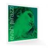 Pirastro Evah Pirazzi violin strings 4/4 with gold E