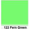 AN Filter PAR-56 foil 122 green