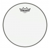 Remo BA-0310-00 Ambassador 10″ clear drumhead