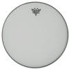 Remo BE-0116-00 Emperor 16″ coated drumhead