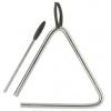 Stagg TRI-6 Triangle
