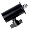 Stim Os08 lamp adapter for lighting stand