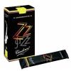 Vandoren ZZ 2.0 Alto Saxophone Reed