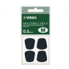 Yamaha Patch (0.3)M mouthpiece patch