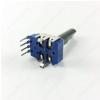 Yamaha VV701400 GAIN rotary potentiometer for 01V96