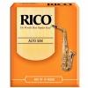 Rico Std. 3.0 alto saxophone reed
