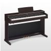 Yamaha YDP 164 R Arius digital piano, rosewood