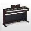Yamaha YDP 144 R Arius digital piano, rosewood