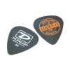 Dunlop Lucky 13  0.60 Guitar Pick (Genuine Parts)