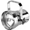 Eurolite PAR-36 casing silver with transformer