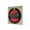 D′Addario EJ 45C classical guitar strings