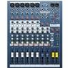 Soundcraft Spirit EPM 6 rack mixer
