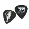 Dunlop Lucky 13  0.60 Guitar Pick (Love Girl)