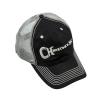 Charvel Trucker Hat Blk/Wht