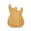 Fender Stratocaster Cutting Board podkładka