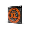 D′Addario ECG-26 electric guitar strings 13-56