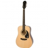 Epiphone DR100 NA acoustic guitar