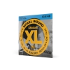 D′Addario EXL-110+ electric guitar strings 10,5-48