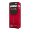 Rico Plasticover 3.0 Bb clarinet reed