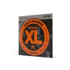 D′Addario EHR-310 electric guitar strings 10-46