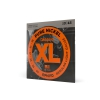 D′Addario EPN-110 electric guitar strings 10-45