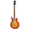 Epiphone DC Pro FC electric guitar