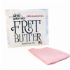 DMI Fret Butter fingerboard cleaner