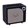 Mooer ME DH 01 Hornet Black guitar amplifier, 15 W