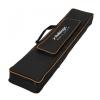 Studiologic Numa Compact 2 Soft Case pokrowiec