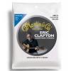 Martin MEC-13 Clapton′s Choice 92/8 Phosphor Bronze Acoustic Guitar Strings (13-56)