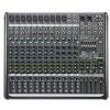 Mackie PROFX 16 V2 analog mixer