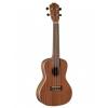 Baton Rouge V8 C RDBL concert ukulele