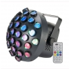 American DJ Contour LED light effect