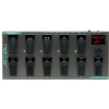 Nektar PAcer - hands-free DAW / MIDI Controller