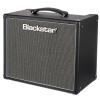 Blackstar HT-5R MkII tube combo guitar amp