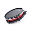 Alesis Crimson 10″ Mesh Head Pad, pad perkusyjny