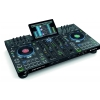 Denon DJ Prime 4 autonomiczny system DJski All-in-One