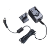 Nux ACD006A power supply