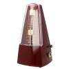 FZONE FM 310 RED metronome