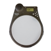 Cherub DP-950 practice pad