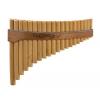 GEWA (700305) pan′s flute F#′-D′′′′