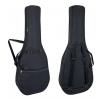 GEWA (PS220105) Gig-Bag gitarowy Seria Turtle 103 Klasyczna 4/4