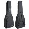 GEWA (PS223100) Gig-Bag gitarowy TURTLE Serie 125 Klasyczna 4/4