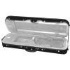 GEWA PS350100 CVK 01 4/4 violin case