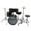 Gewa Pure PS800035 Drumset Dynamic ONE