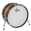 Gretsch Bass Drum NEW Renown Maple 2016 Gloss Natural