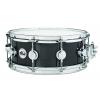 Drum Workshop Snaredrum Carbon Fiber 14x5,5″